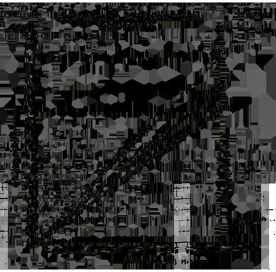 grundl_krippenmeter