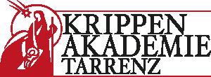 Krippenakademie Imst – Tarrenz